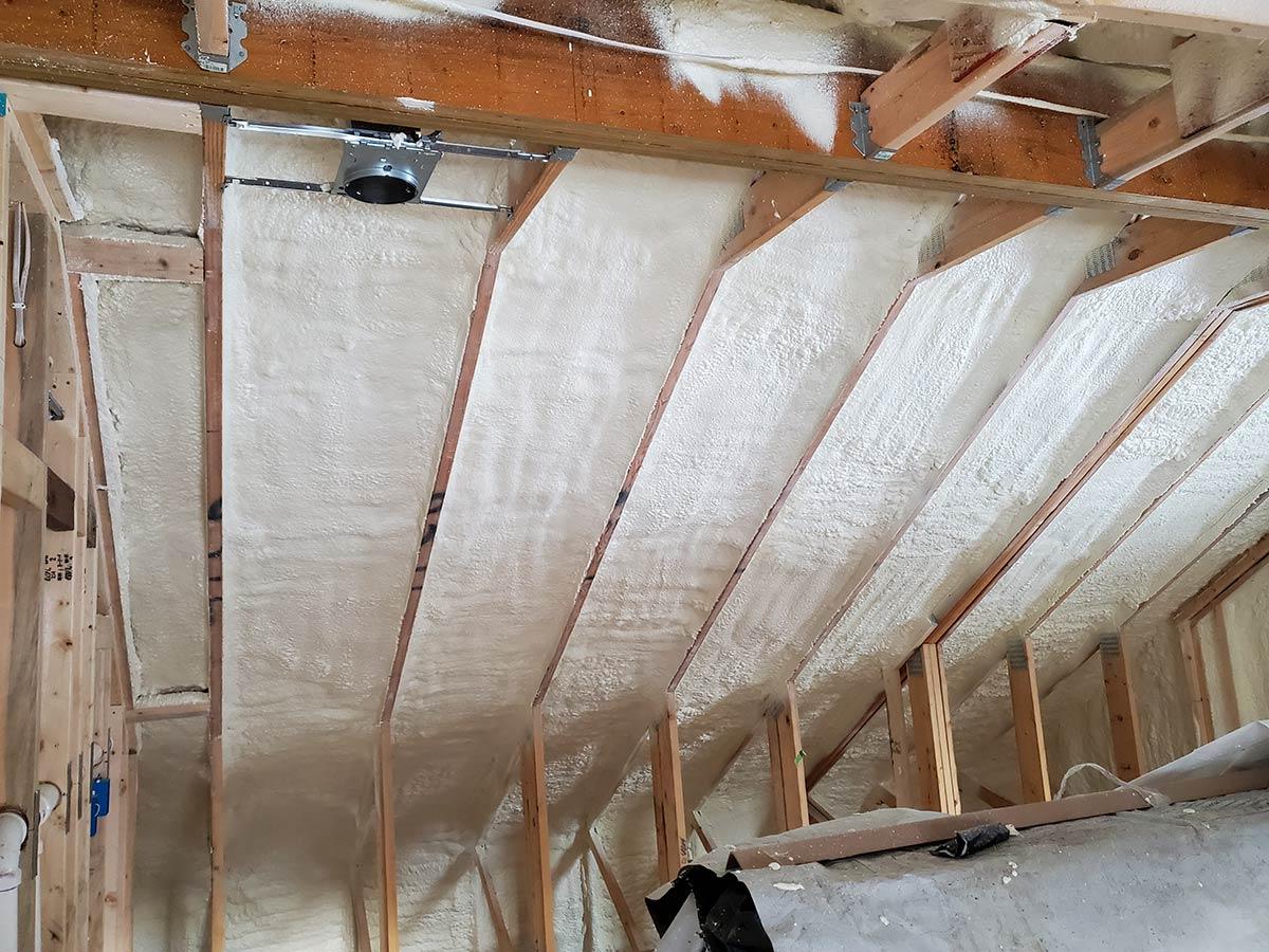 waterway-insulation-3